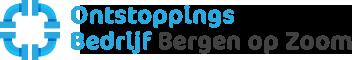 Ontstoppingsbedrijf Bergen op Zoom